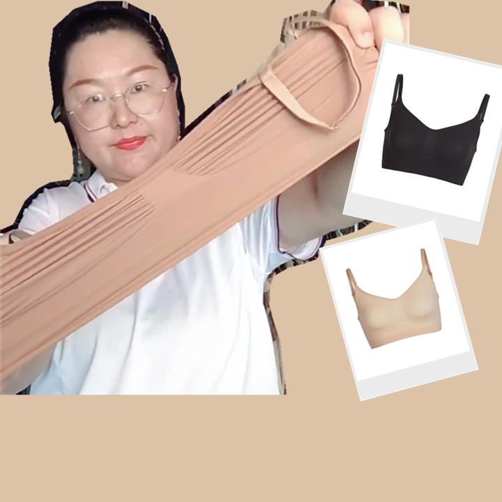WZX naatlose buikbeheer Shapewear vervaardiger verslanking liggaam shaper onderklere
