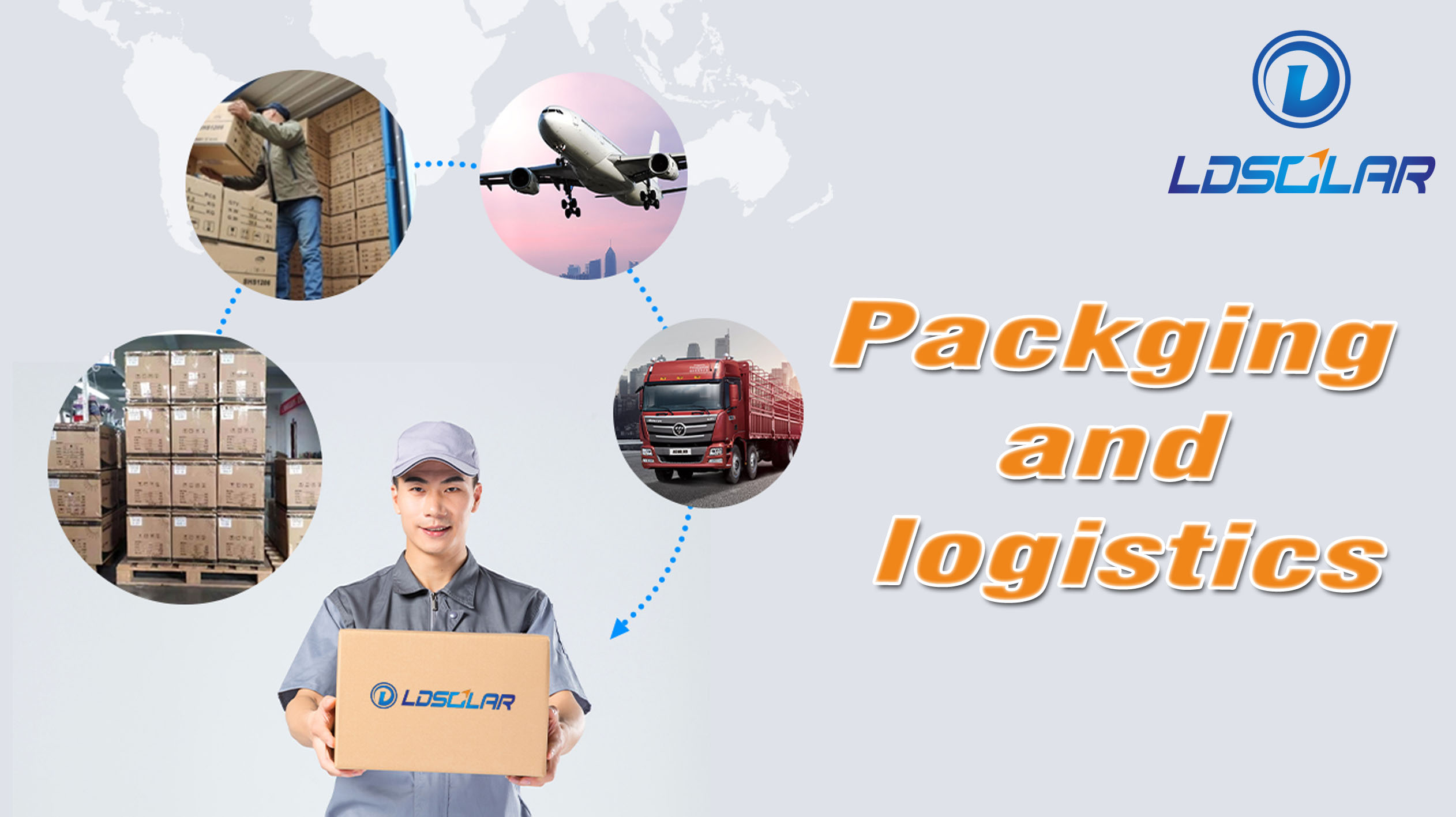 HighQuality Packaging and logistics Wholesale-Wuhan Welead New Energy Co.,Ltd