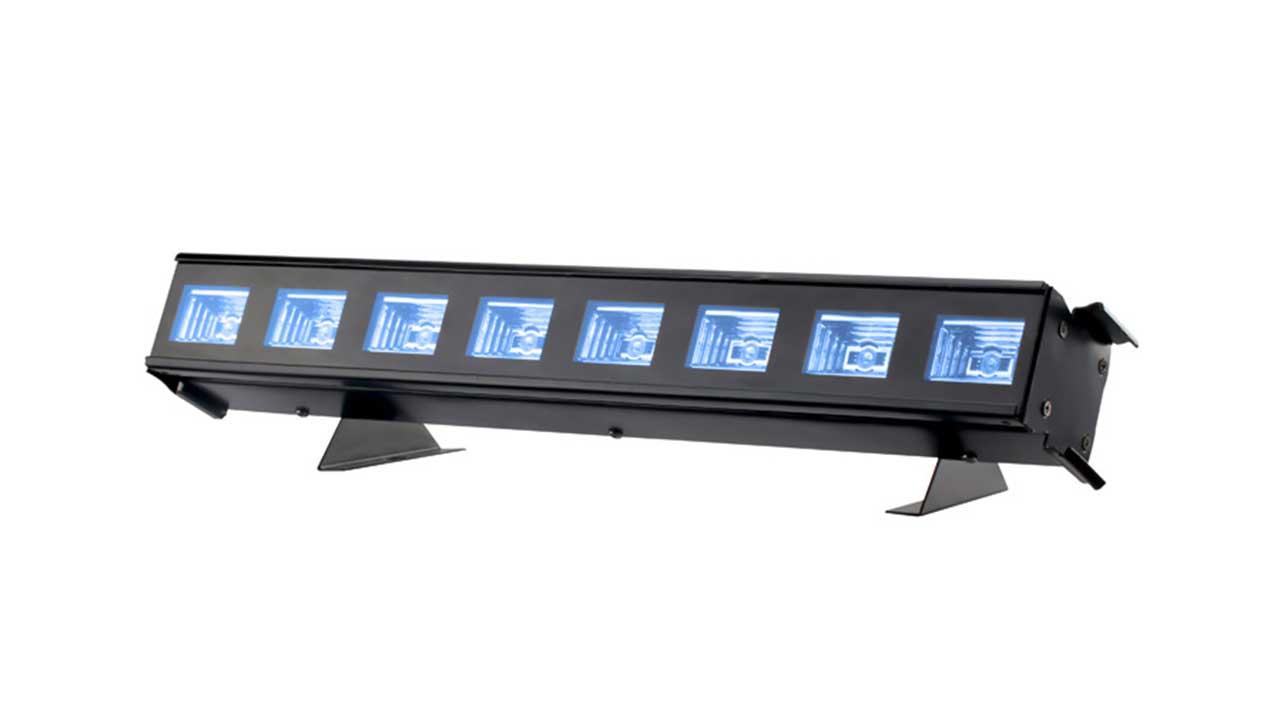 YR-L0308T 28W MINI LED BAR