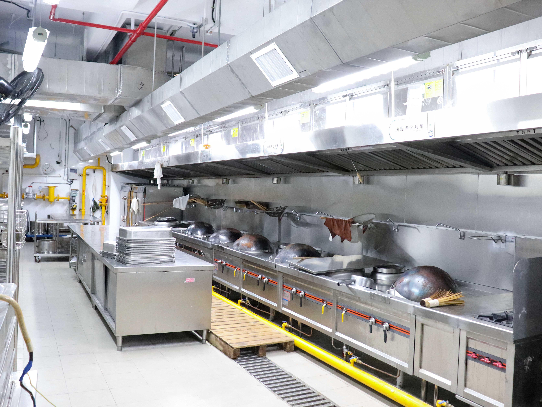 Wholesale Guangzhou Kitchen Project withgoodprice-Benchu