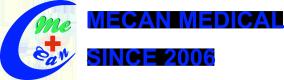 MeCan Medical