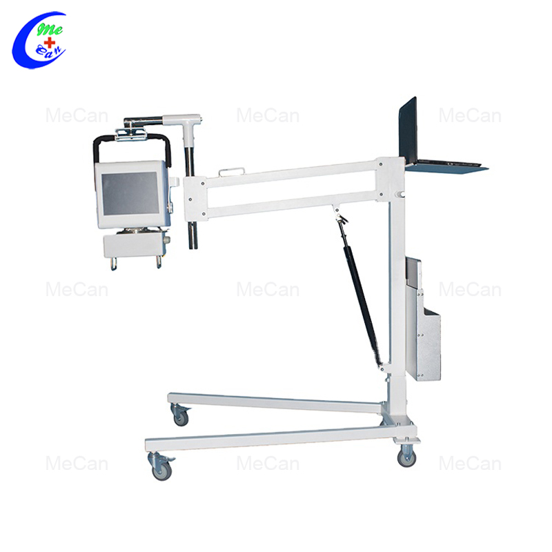 Highcality 5KW وحدة الأشعة السينية المحمولة الرقمية بالجملة-قوانغتشو ميكان الطبية المحدودة