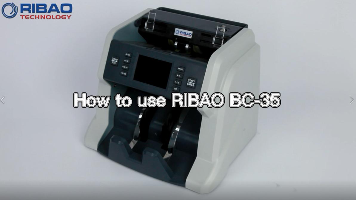 Инструкция по эксплуатации счетчика BC-35