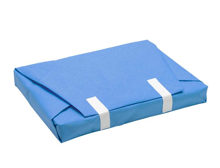 SMS non-woven fabric sterilizer wrap