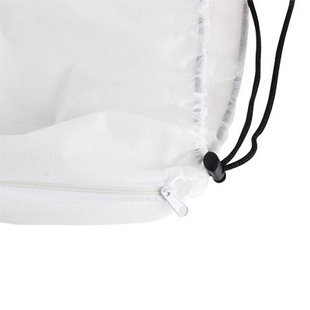plant protection bag