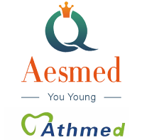 Athmed & Aesmed