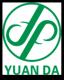 YUAN DA
