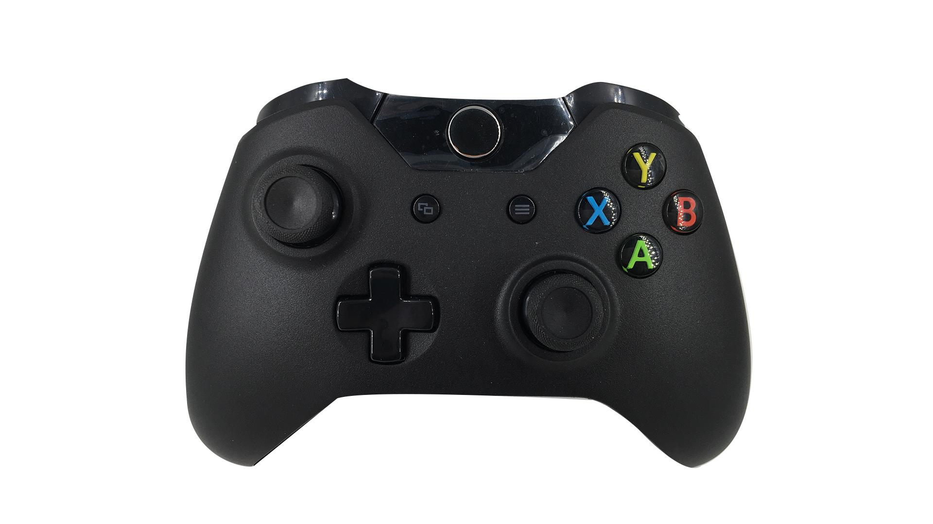 Xbox One Wireless Controller Gamepad con jack per auricolari da 3,5 mm