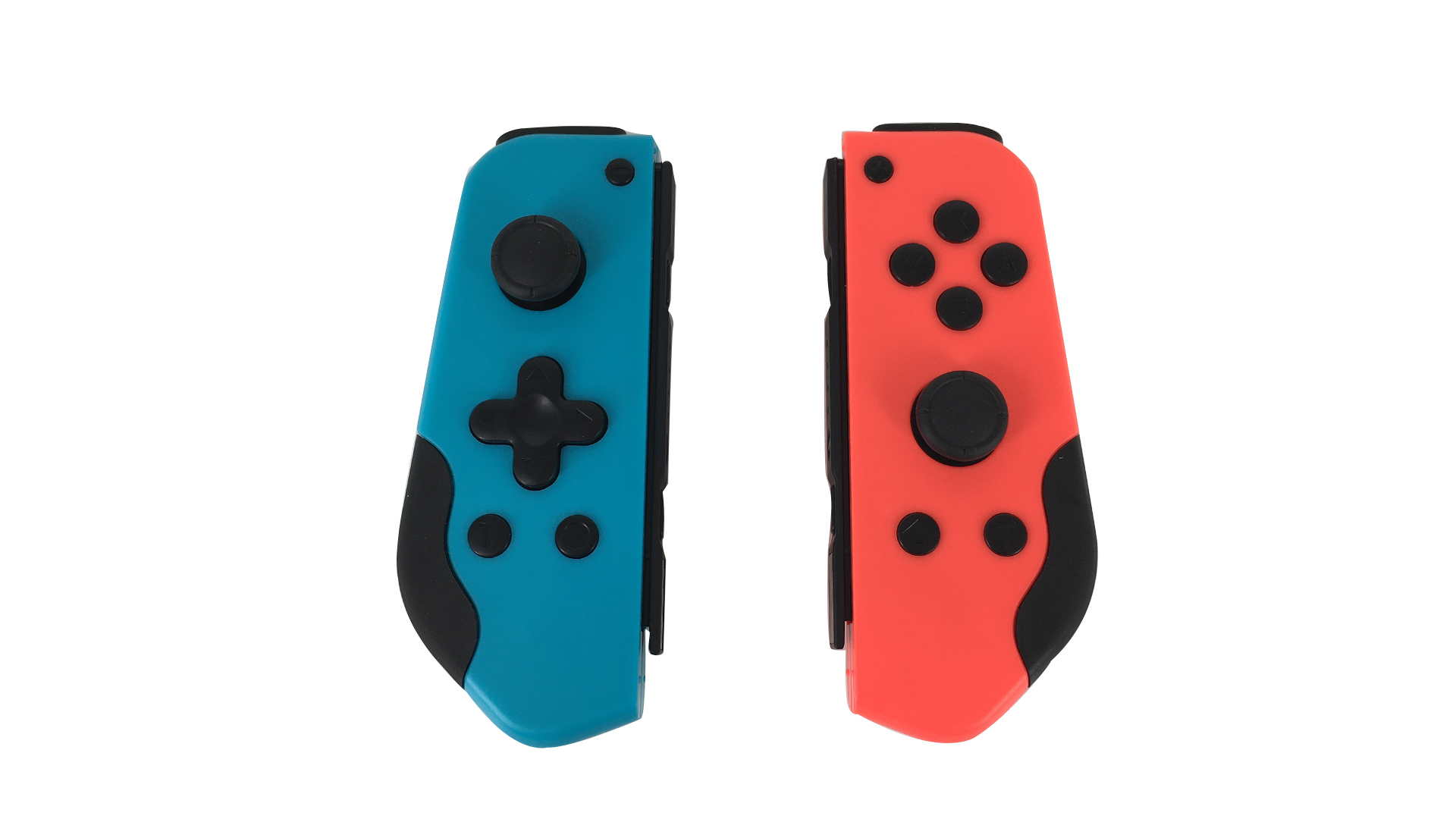 Best Nintendo Switch Wireless Game Controller gioia con con Turbo