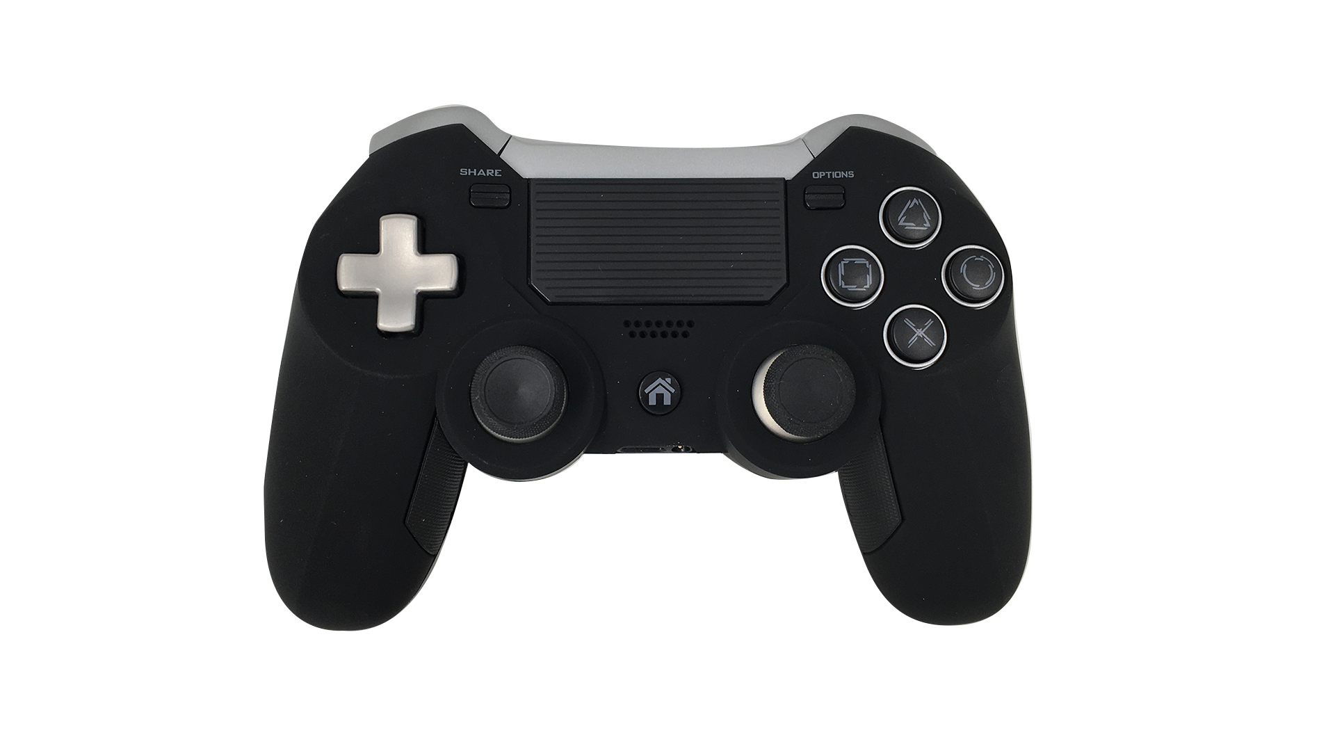 PS4 Elite Wireless Game Controlers Gamepad