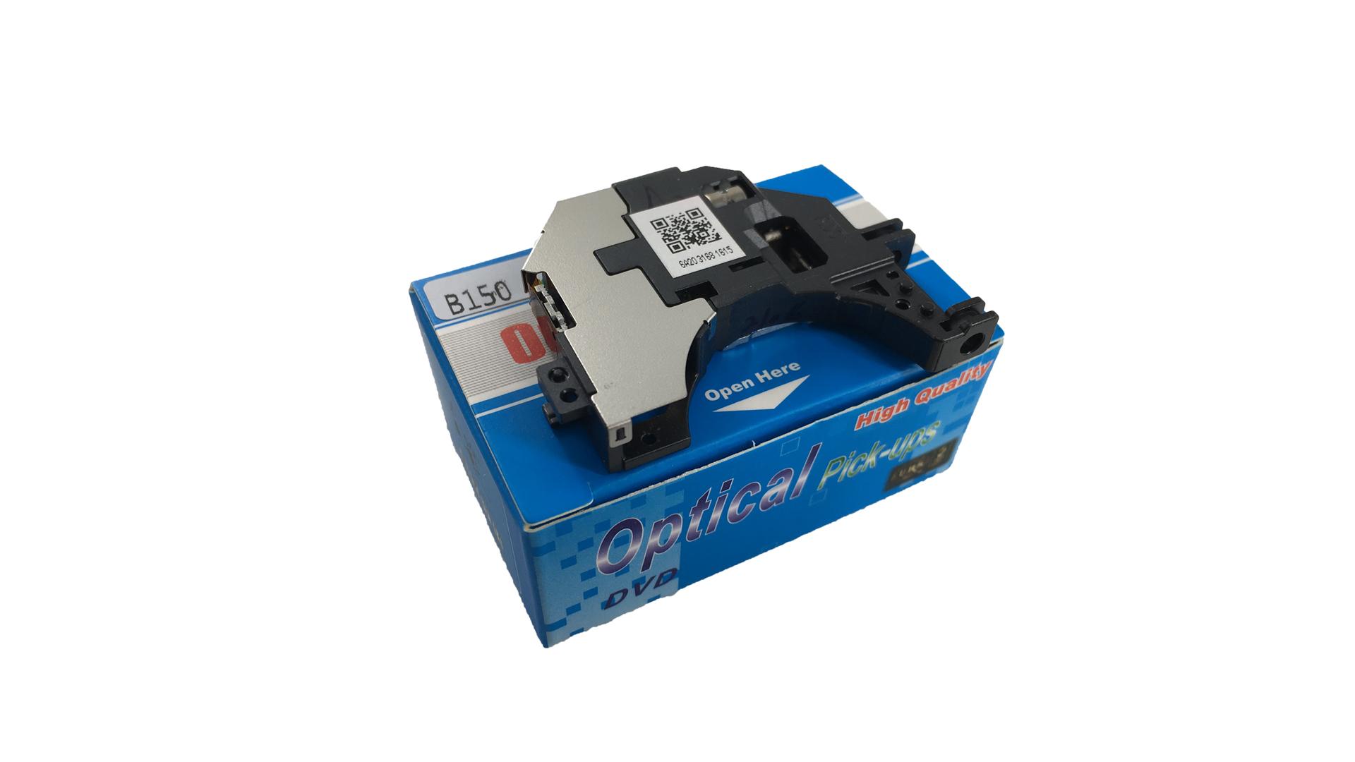 Xbox One Hop B150 Optisk Laserlinse til DVD-drev DG-6M1S udskiftning