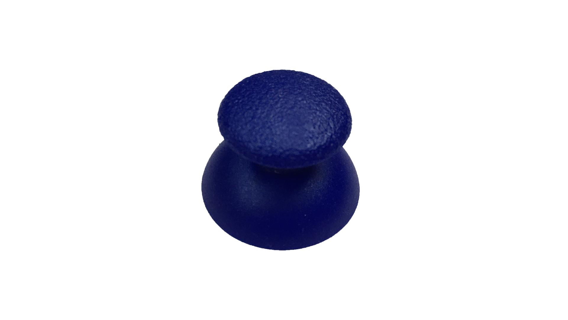 PS2 Replacement Parts Joystick Thumbstick Analog Stick CAP