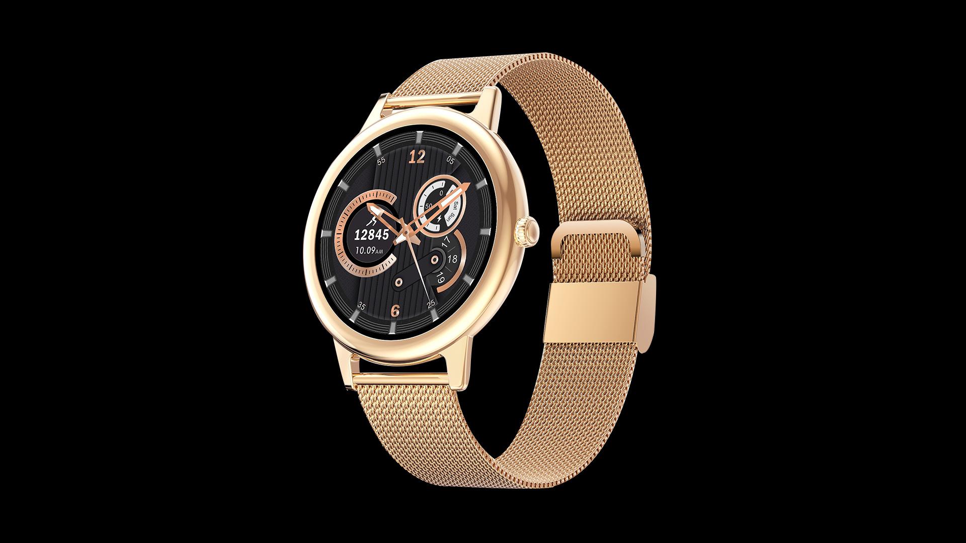 ڈاؤن لوڈ، اتارنا Smartwatch E10 بلڈ پریشر دل کی شرح مانیٹر کھیلوں کی دیکھ بھال کال یاد دہانی IP68 فیشن کڑا لیڈی خواتین لڑکیوں کے لئے OEM اسمارٹ واچ