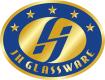 JH Glassware