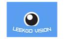 LEEKGOVISION