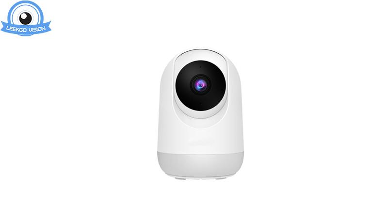 1080P WiFi PTZ IP كاميرا تتبع السيارات مصغرة واي فاي كاميرا IP الشركة المصنعة
