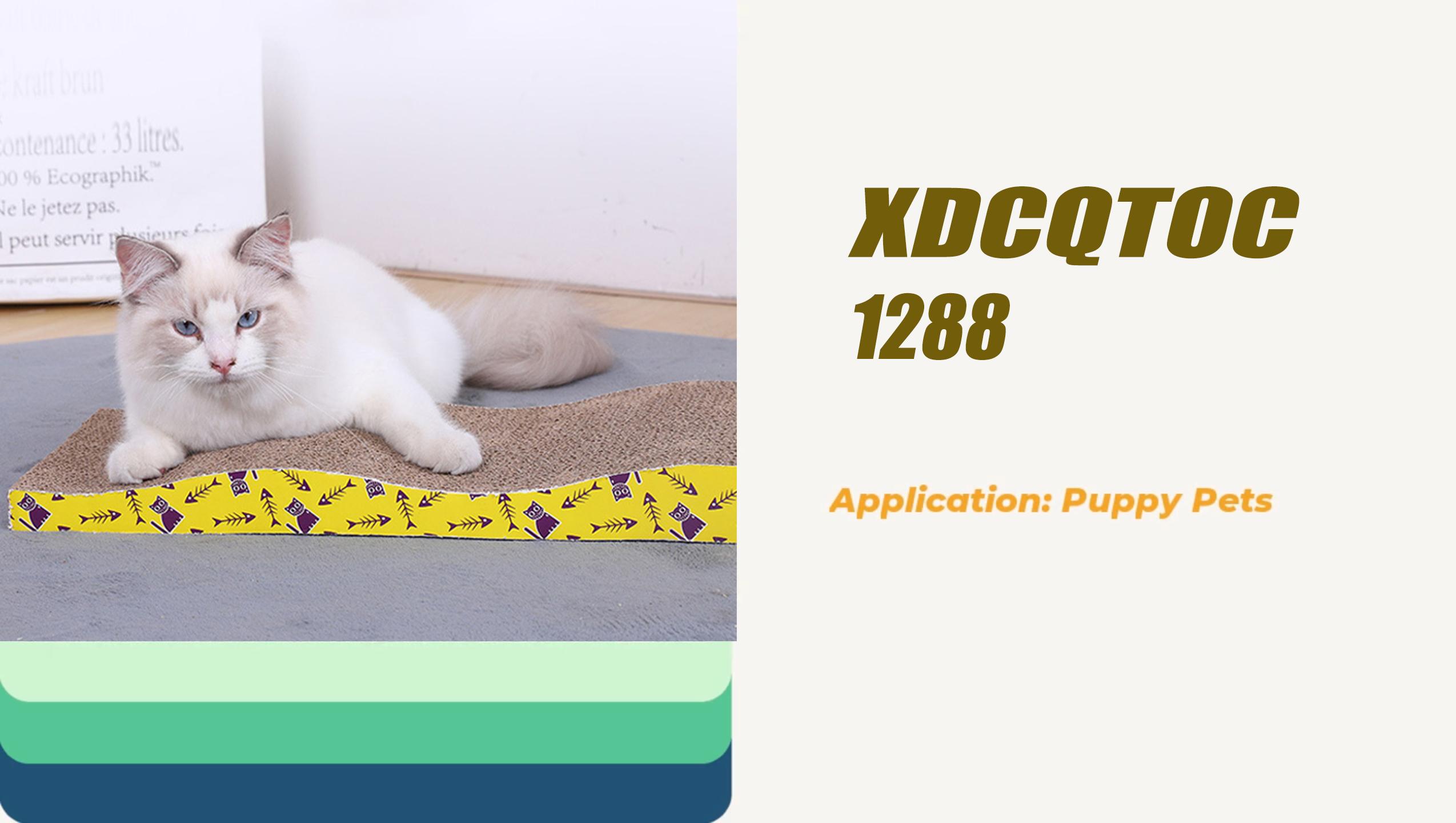 Wholesale Cardboard Corrugated Cat Scratcher Board Cat Bed Pet Cat Toy Cat Scratch board