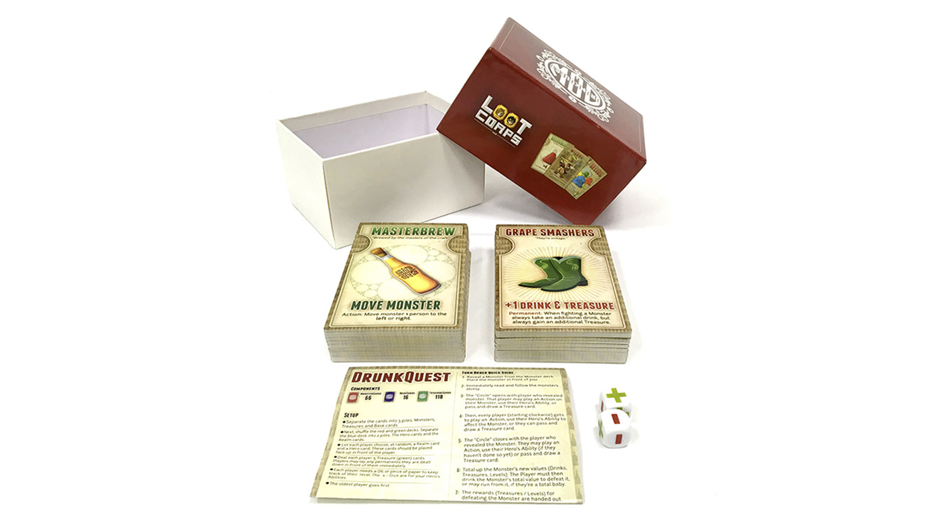 Customized Card Games Printed Family Paper Toy Table Card Games manufacturers From China